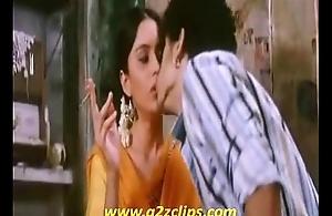 hawt sexy scenes from dil dosti etc