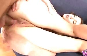 TeenSx.net -Fiva - MyTeenVideo