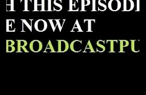 Watch Pretty Little Liars Season 2 Try one's luck 10 Online