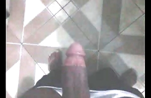 Brazilian Dick 1 - Monster learn of with the addition of huge cumshot