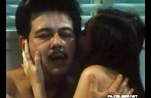 Glydel Mercado-Mister Wink of an eye Lover Ko-02[MFSoftcoremovie:allhotmovie.blogspot.com]