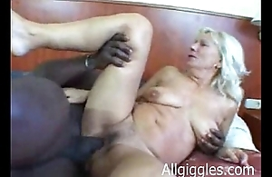 hottest frigging mature compilation ever
