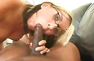 Candy Jones Enjoy Trounce band Blanks Big Black Dick(6).wmv