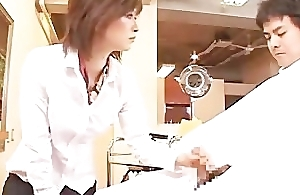 Barber Censorable - asian cumshots asian swallow japanese chinese