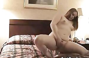 Self shot at geek porn plumper masturbating apropos cheap caravanserai