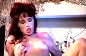 Wild sexy lesbian xxx classic porn