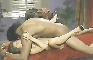 Ron Hightower (Poor Man's Ray Victory) 1990s Interracial