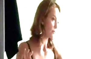 Diane Lane Hot Dealings Chapter