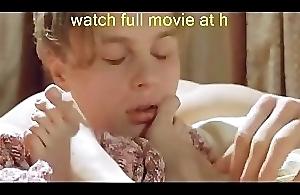 Eva Callow hot Sex Scene