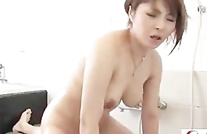Wangle Coddle asian cumshots asian swallow japanese chinese