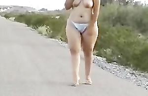 62-13- Nalgona Posando Extrinsic BBW fat bbbw sbbw bbws bbw porn plumper fl