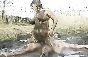 Big grunge have sexual intercourse