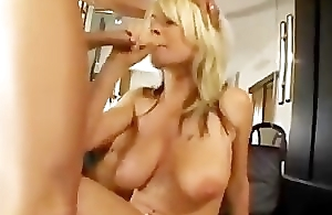 Double_Vaginal_Surprise_Scene_3.Anastasia_Christ