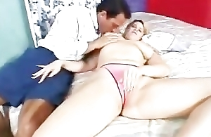 Pussy Disintegrated Chubby Mollycoddle