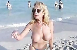 Naked Angels on South Littoral Part 2