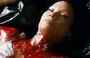 Lucy Liu Nude in Rise B. Stalker