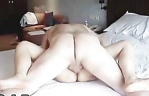 My Amatuer Wifes Orgasm