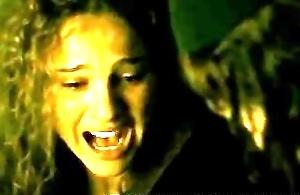 Natalie Portman in Goyas Ghosts
