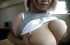 Hana Uehara