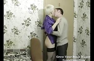 milf whore slut fuck overwrought dick