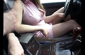 Baise Auto Ecole-rrr2000