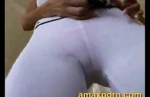 amaxporn.com Blonde hottie pussy added to ass - Free Porn Videos(new)