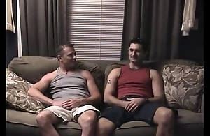 Guestimated gay forced anal