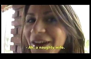 Turma do Sexo - Trai&ccedil_&otilde_es corno esposas Real