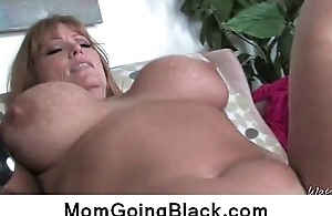 Big black load of shit bang my mommy cunt 8