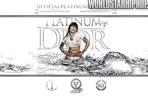 Platinum Dior Unscrupulous