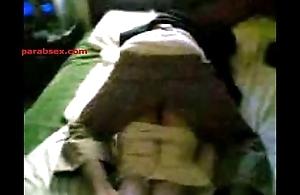 syria arab sex anal fauck dammam